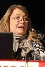 Alicia Torija, profesora del programa