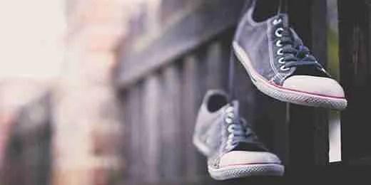 Fences-Shoes-s
