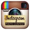 Instagram-Photo-Contest