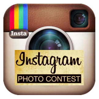 Instagram-Photo-Contest
