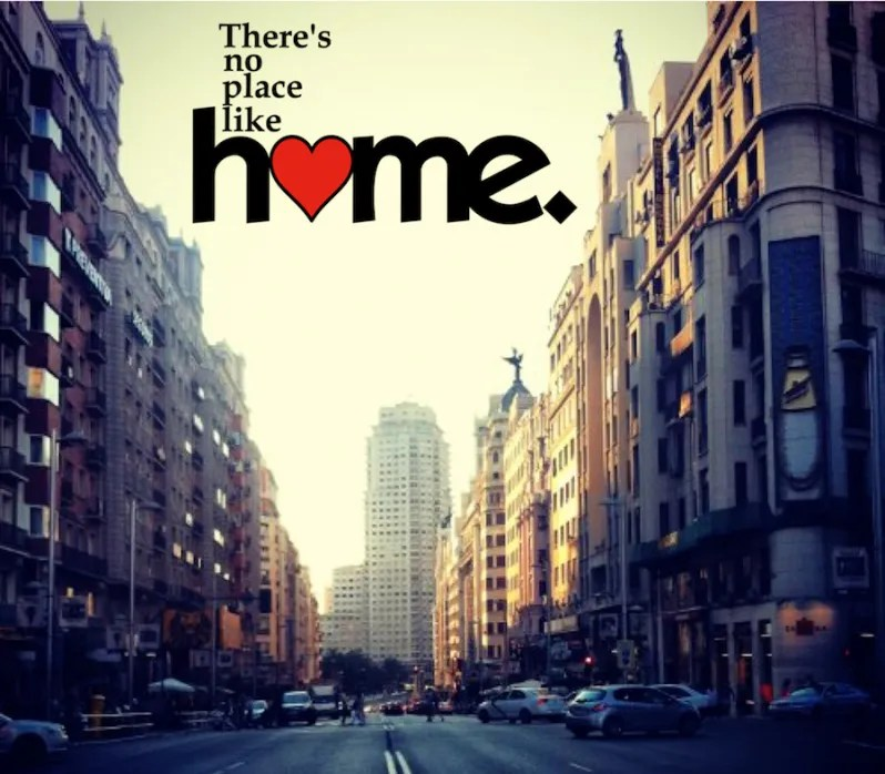 homemadrid