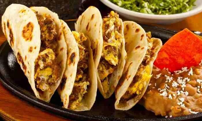 Tacos-700x420