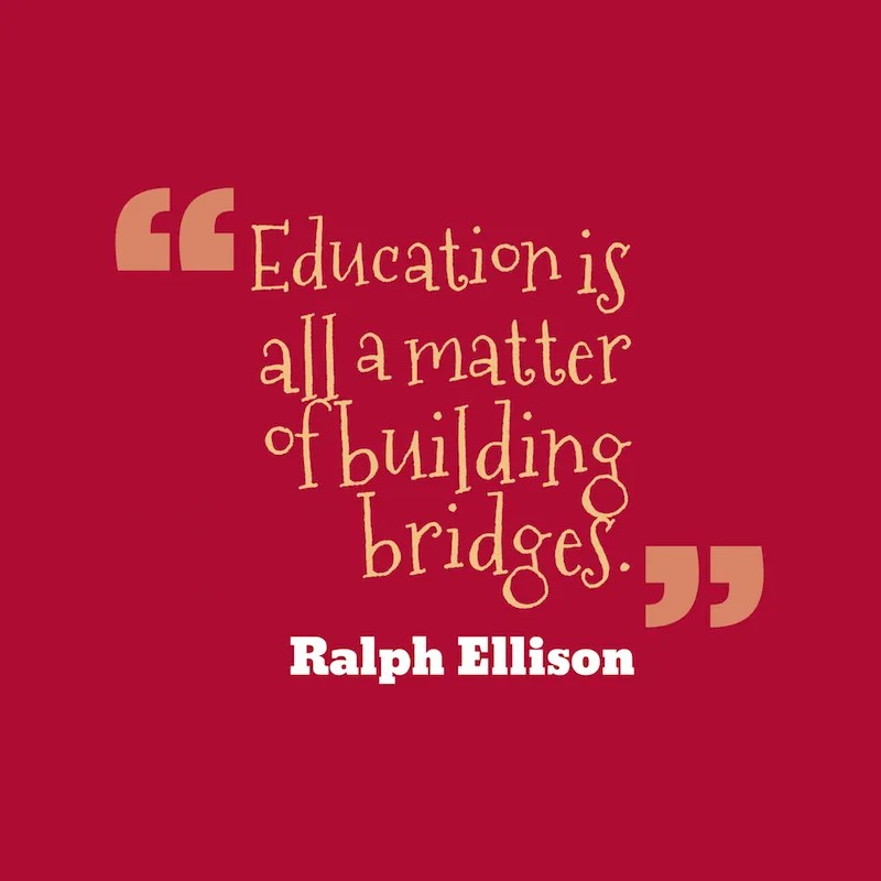 education-is-all-a-matter__quotes-by-ralph-ellison-85