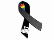 orgullo_gay_pray_for_orlando_14