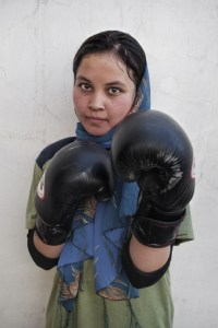 fauzia-boxeadora-1-452x678