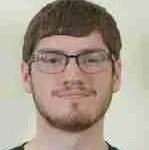 Jake Barba, student blogger
