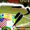 carteles-futbol-fall16