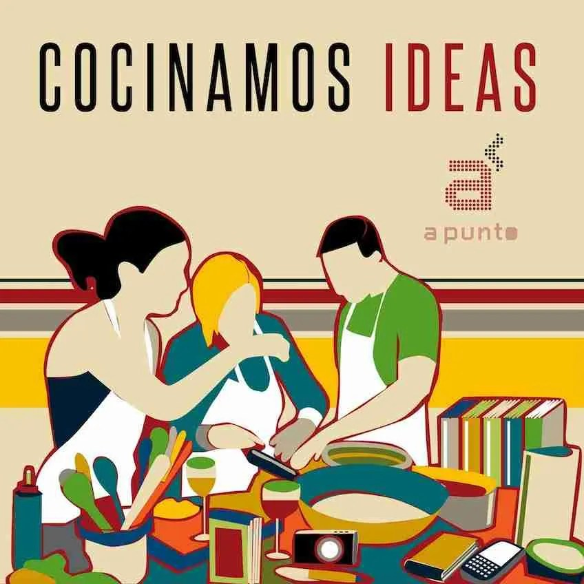 cocinamos-ideas-mediano