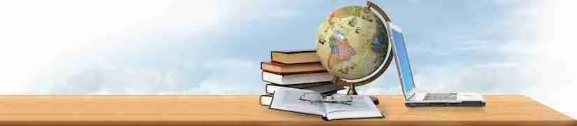 study-material