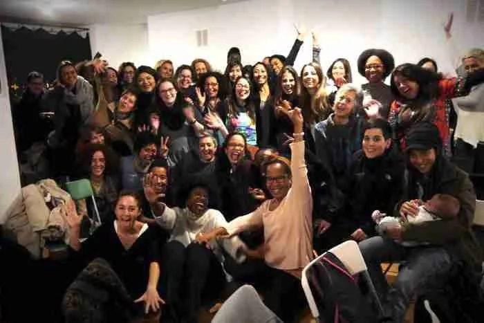 foto-de-grupo-1-feminsimos-negros