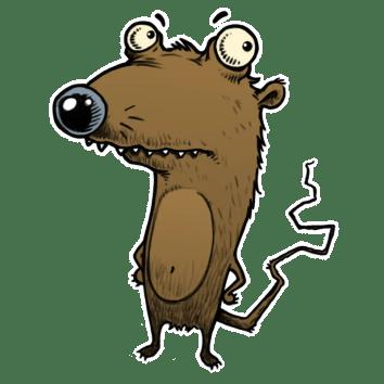 rat_thing_by_crazy3dman-d397kb8