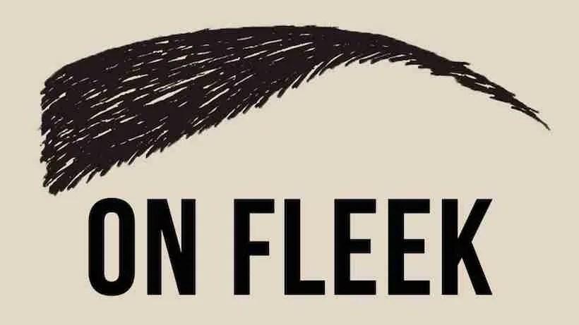 on-fleek
