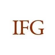ifg-squarelogo-1426591552070