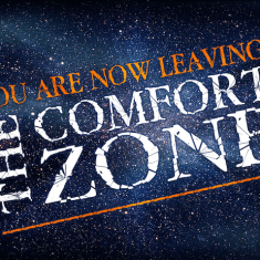 you-are-now-leaving-the-comfort-zone1