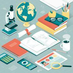 mesa-del-estudiante-universitario-98454962