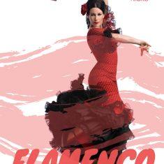 FLAMENCO-CITY-LIFE