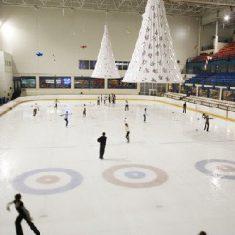 1112_GD_patinaje_Deportes_de_invierno_023_alta_1404199143.62