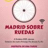Madrid-sobre-ruedas