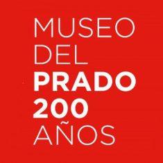 bicentenario_del_museo_del_prado
