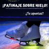 Copia-de-patinaje-sobre-hielo