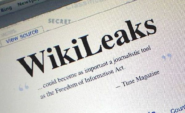 265902-wikileaks