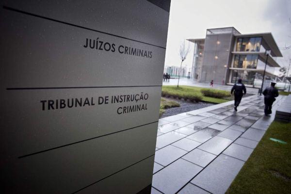 Habemus palhaços no Ministério Público que decidiram intimidar o Tugaleaks e os seus jornalistas
