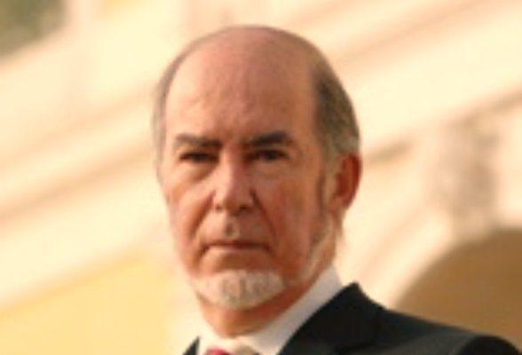 João Cordeiro, candidato a Cascais pelo PS, espiou um jornalista ilegalmente