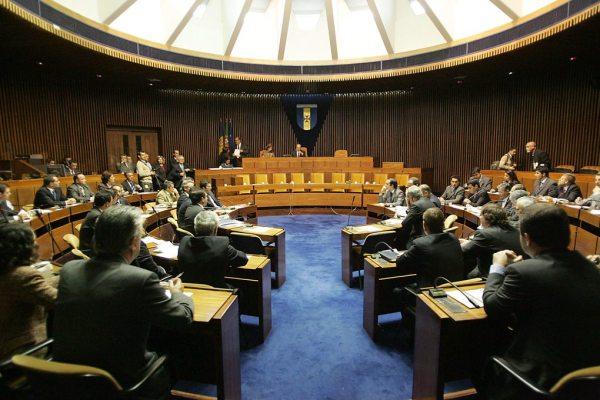 Assembleia Legislativa da Madeira quer acabar com as denúncias anónimas