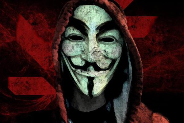 """Bancos continuam sob ataque informático e hackers chamam """"criminoso"""" a Passos Coelho"""