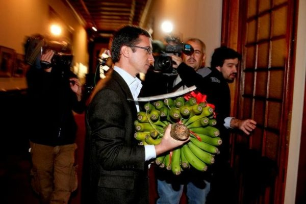 OE2014: Membros do Governo da Madeira podem continuar a acumular reforma com vencimento