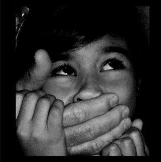 40 suspeitos de pedofilia identificados por todo o país pela PJ este ano