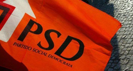 PSD-RUA