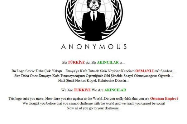 AnonPlus.com