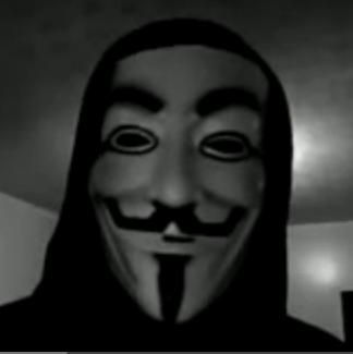 Hacker que expôs violadores pode estar mais tempo na prisão do que os próprios violadores