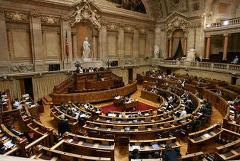 assembleia_republica