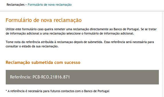 Banco fecha conta de donativos do Tugaleaks sem mostrar motivos ou documentos