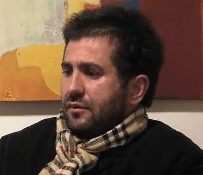 """Processo Casa Pia: """"mais de um milhão de euros a mentirosos compulsivos"""""""