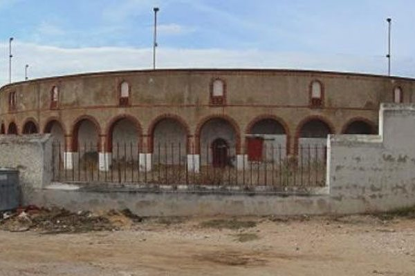 QREN financia dois milhões de euros para recuperação de Praça de Touros em Estremoz