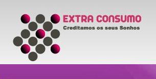 Denúncia: empresa Extra Consumo