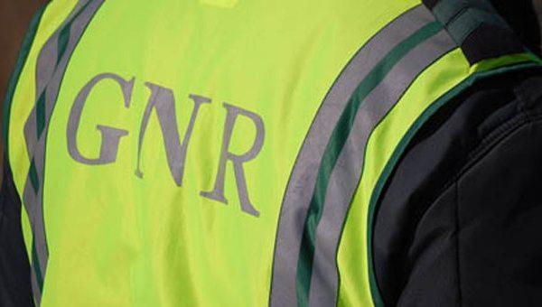 GNR distribui prenda de Natal defeituosa pelos filhos dos militares