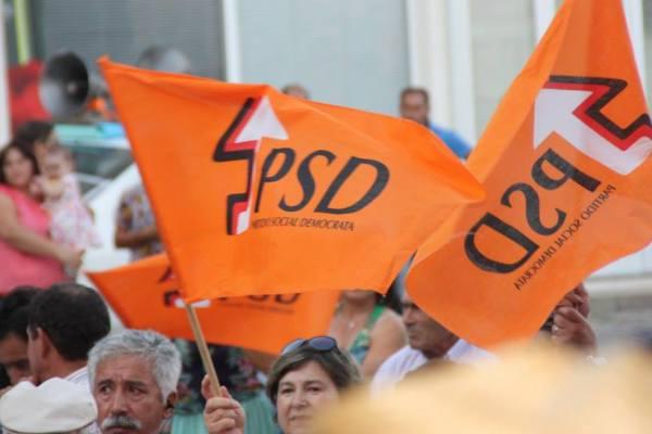 psd-bandeira