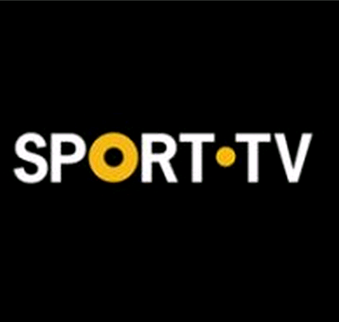 sporttv1