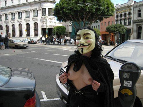 http://sexyfawkes.tumblr.com/