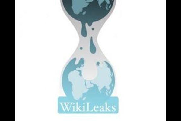 Wikileaks para publicações devido a problemas financeiros