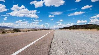 Fresno California   Un relato de Clemente Corona en Tu Gran Viaje