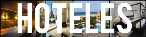 Más de 190.000 hoteles en Tu Gran Viaje