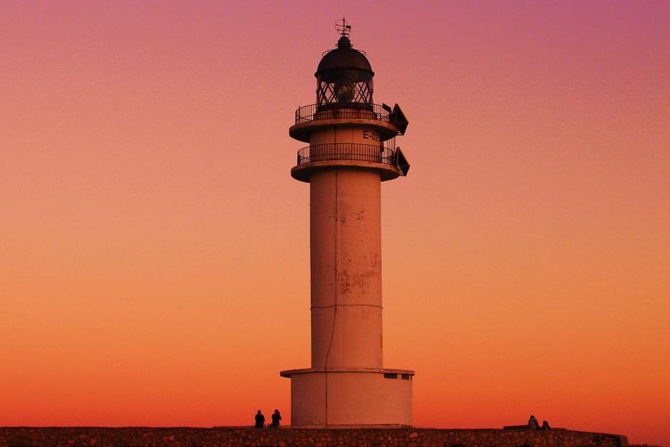 Top 10 de Formentera | Tu Gran Viaje