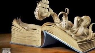 billar de letras de ronaldo menendez literatura de viaje