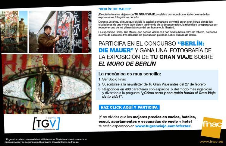 site_berlin-1-750