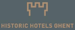 gent-hotels-300